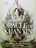 Oracle Voyance divination 2018 2019 tirage de cartes