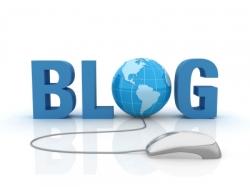 Blog ésotérique