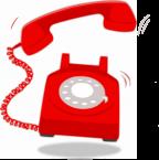 Voyance par téléphone